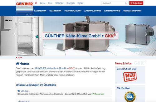 (c) Gkk.net